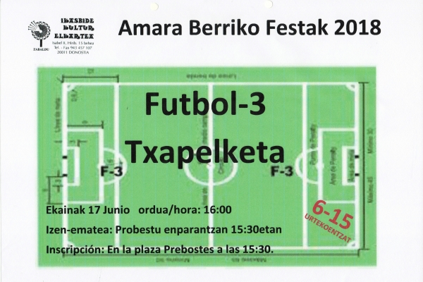 futbol-388A731E5-A1D4-F4B2-7B73-BF30D48D2A2D.jpg