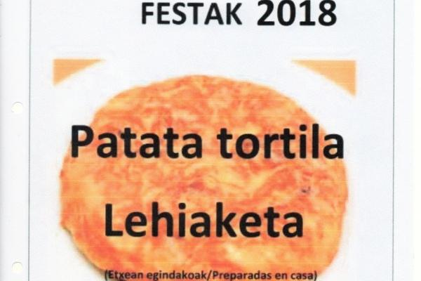 tortilla94131B84-92F3-371B-4862-5EDC1FF06F7D.jpg