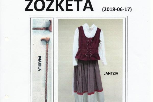 zozketaD4DDD833-91A4-C055-B681-9BBC7B34A8F5.jpg